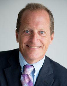 James R. Oaksun, MBA, GRI, ABR, BPOR